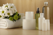 5 basic requirements for cosmetic packaging