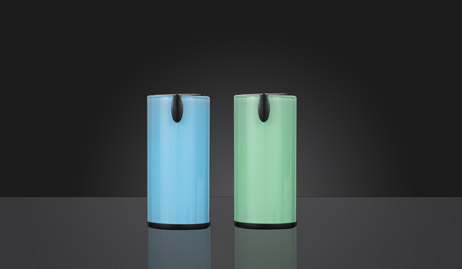Koream Vacuum Bottle